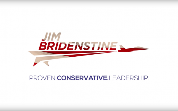 Jim Bridenstine for Congress